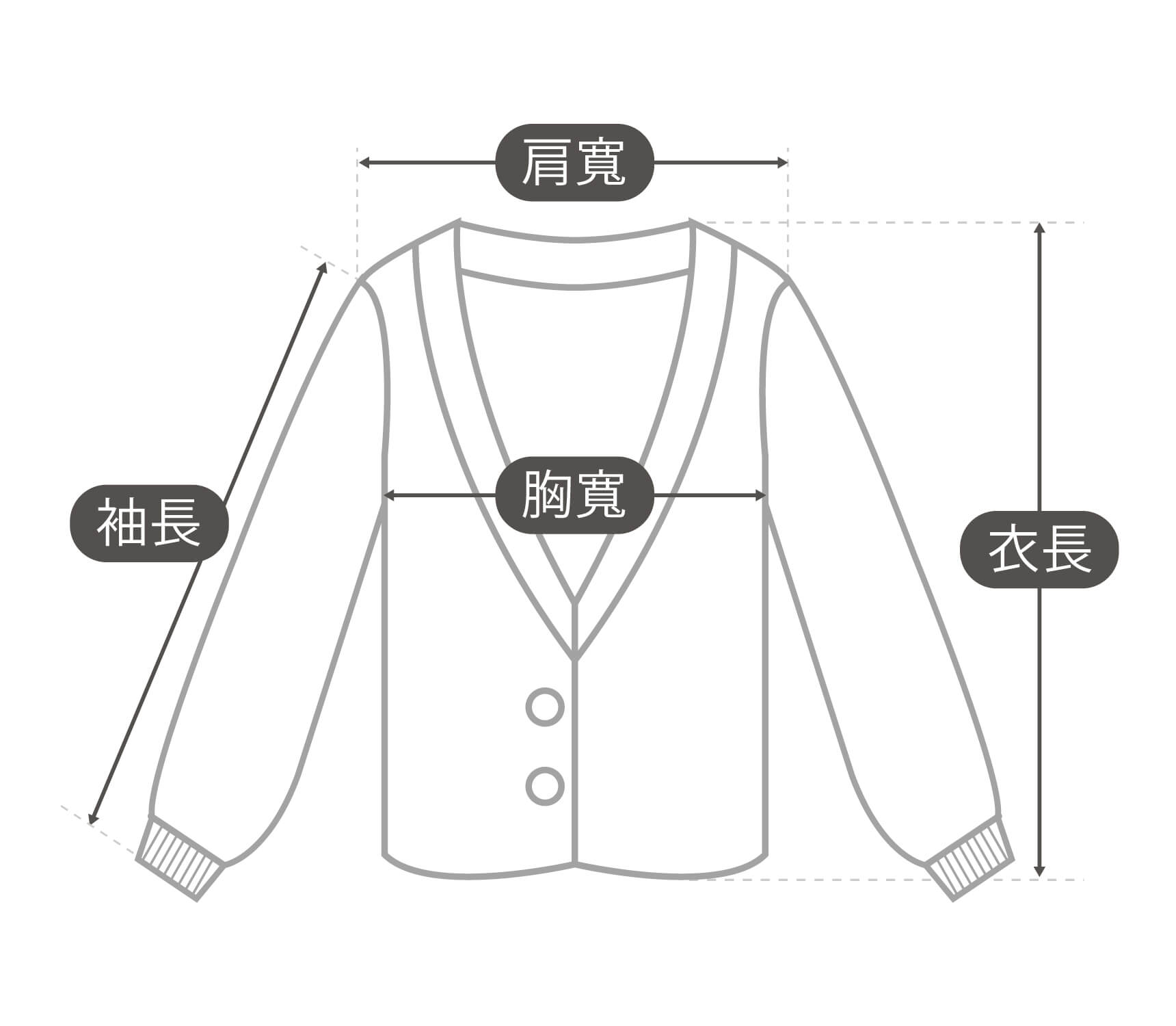 size11.jpg